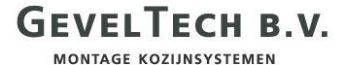 Logo_Geveltech